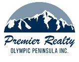 Premier Olympic Peninsula Logo