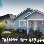 216-ecklund-ave-in-hoquiam