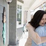 Seniors Alternatives in Home Ownership