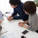 Refinancing Strategies